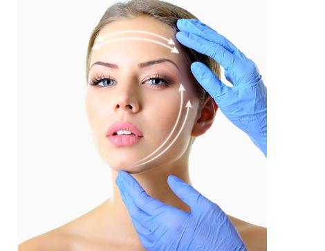 Qual a idade ideal para fazer cirurgia plástica ?