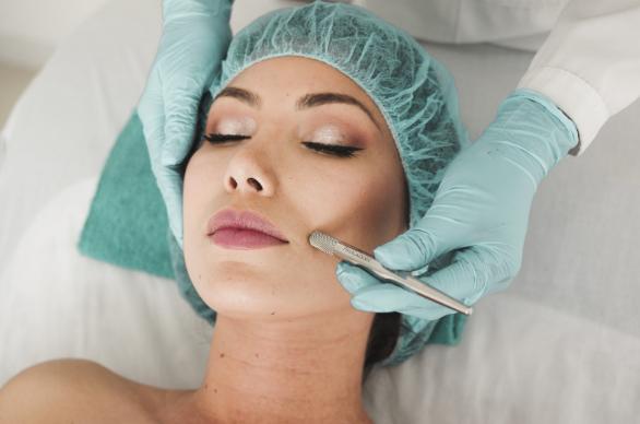 Conheça 3 procedimentos cirúrgicos para rejuvenescer
