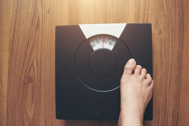 Entenda o que é dismorfia corporal e saiba como tratá-la