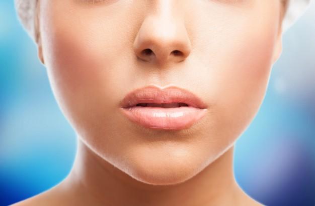 Conheça as novas técnicas de lifting facial e entenda o procedimento